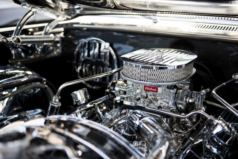 What You Should Know About the Secondary Air Injection System
